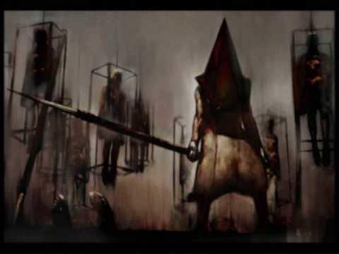 Silent Hill 2 | Betrayal