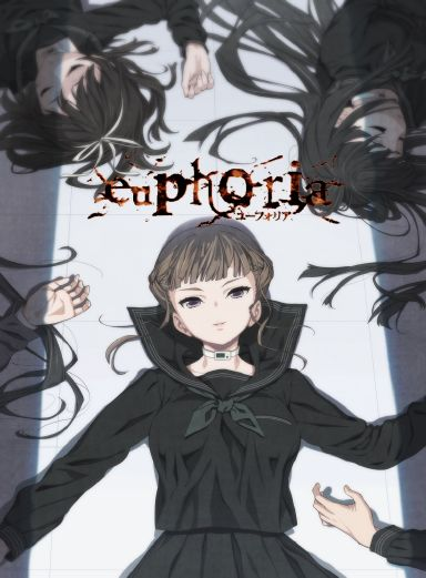 Euphoria | Box Art