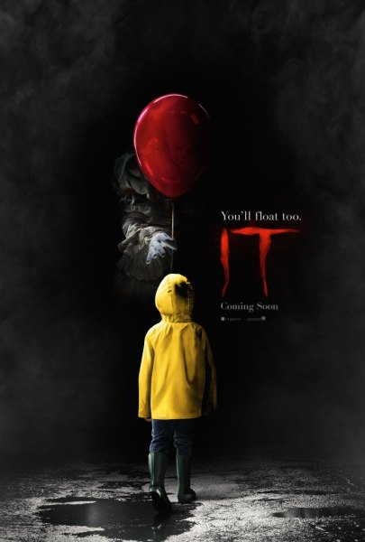 IT | poster
