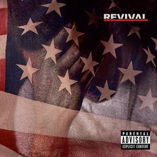 Eminem | Revival