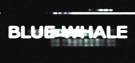Blue Whale | header