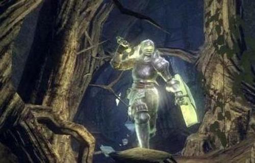 Demon's Souls | Ending