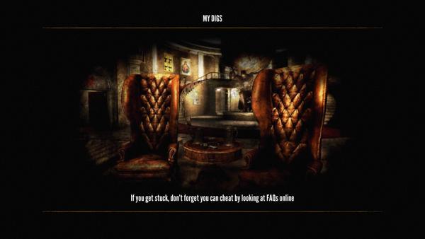 Duke Nukem Forever | FAQs Online