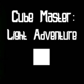 Cube Master: Light Adventure | Header