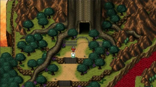 Penny Arcade Adventures: Episode Four | Tree