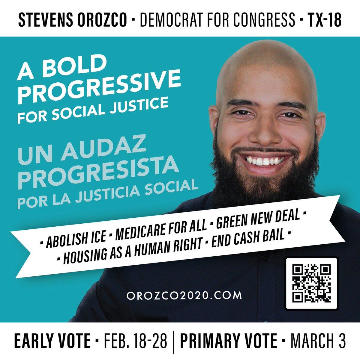 Stevens Orozco