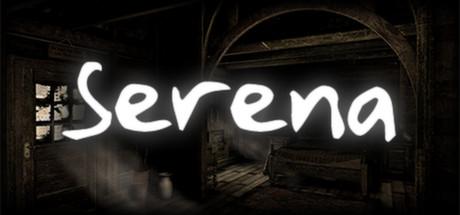 Serena | Logo