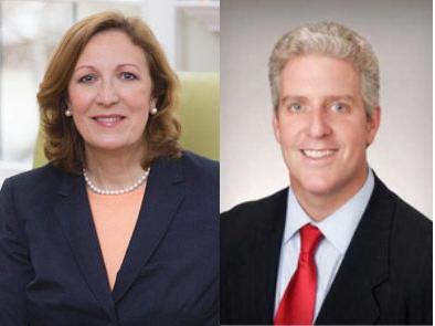 Ohio Supreme Court | Democratic candidates