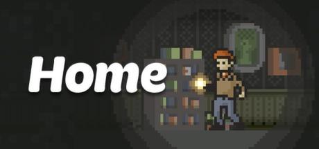 Home | Logo